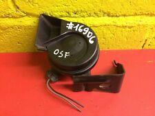2007 Saab 9-3 06-2010 1.9 TiD 150HP OSF Alarm Signal Siren Horn NextDay#16906