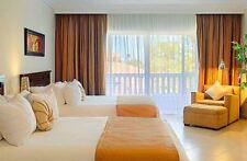 VIP Presidential Suite - Studio - Puerto Plata Dominican Rep. - Price per Night