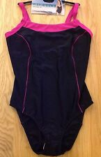 Marks and Spencer Polyester Swimming Costumes for Women