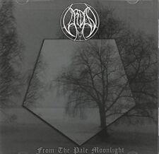 Vardan - From the Pale Moonlight [New CD]