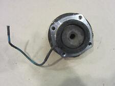 Ferrari 360  - Wheel Hub Bearing (Damaged Wire) - P/N 179070