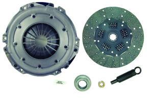 Clutch Kit Brute Power 90109