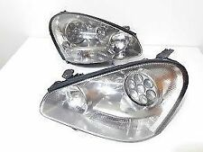 JDM Nissan Cima Infiniti President F50 Q45 Head Light lamp HID Headlight Ballsat