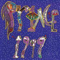 Prince - 1999 (Deluxe Edition Doppel-CD) 2CD NEU OVP