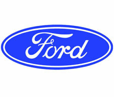 Ford Right Car Exterior Styling Decals