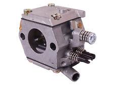 Carburador para Stihl 038 038av super magnum ms380 ms381 | con compensador