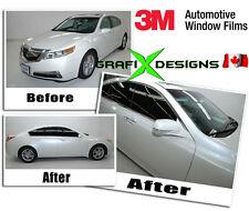 """3M FX ST Automotive Window Film / Tint 12FT x 36"""" Roll FX-ST 5%"""