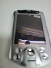 Hp iPaq h5550 Pocket Pc. With Dell carrying case. Please see all details below.
