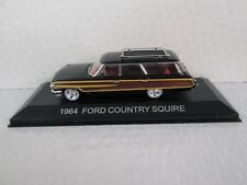 PREMIUM X. Ford Country Squire 1/43 scale. 186918.
