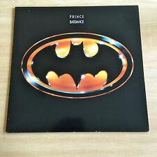 "Prince - Batdance  12""  Vinyl"