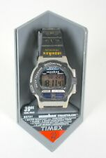 TIMEX - IRONMAN TRIATHLON - 30 LAP - WRIST WATCH - #3