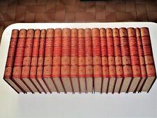 Victor Hugo OEuvres complètes