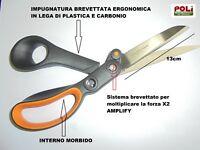 M3 Mascherina//Piastra fissaggio Macchina della Pasta SIGEX art 22923.01