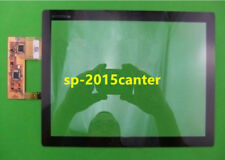 For Touch Screen Digitizer Replacement Dell Inspiron Duo Tablet PC #SP62