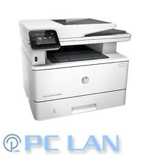 HP LaserJet Pro MFP M426fdw Office Mono Laser Printer F6W15A