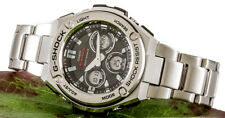 Casio Herrenuhr G Shock GST-W310D-1AER