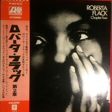 Roberta Flack / Chapter Two