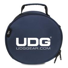 UDG U9950CH ULTIMATE DIGI HEADPHONE BAG - DARK BLUE