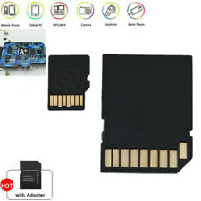 Micro SD Card TF Memory SDXC Mobile Phone Surveillance 4G Bulk Micro Ib