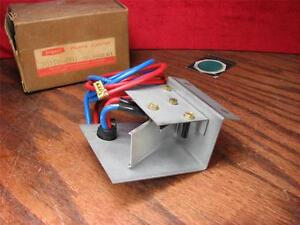 Bryant Sail Switch Kit part # 70128-D01 Air flow switch