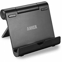 Anker Multi-Angle Portable Stand for Tablets 7-10 inch, E-readers and 0.4lb for