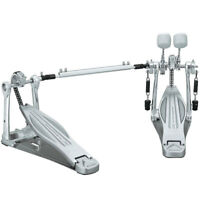 Tama HP310LW Speed Cobra Doppel-Fußmaschine
