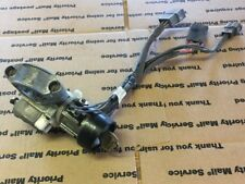 90 91 92 93 94 LEGACY IGNITION SWITCH AUTOMATIC OEM