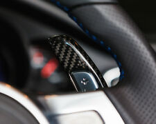 Agency Power Carbon Fiber Porsche PDK Paddle Shifters