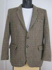 Tailored Outdoor Original Vintage Clothing for Men