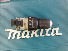 MAKITA 126460-9 GEARBOX C/W CHUCK For DHP446 BHP456 DHP456