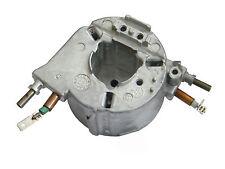 DELONGHI termoblocco 5513214291 230v 1400w caffè completamente automatica ESAM ECAM riscaldamento