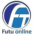 Futu_Online
