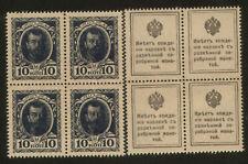 B397 Austria Hungary  10 Kronen 1915