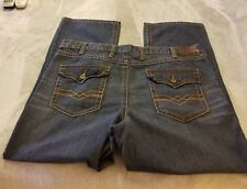 Men's Society Of One Jeans Size 44X32 New