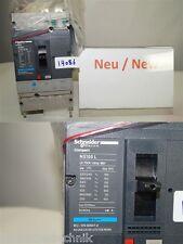 Merlin Gerin Compact ns100l INTERRUPTEUR DE PUISSANCE disjoncteur