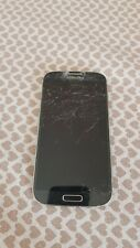 Smartphone Samsung galaxy S4 Mini Gt-i9505 Black Edition 2gb ram 16gb !