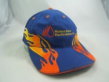 blue western hat | eBay