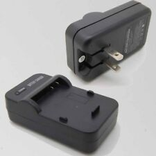 Battery Charger For OLYMPUS LI40B LI-42B 770 Stylus 780 790 795 820 830  SW _SX