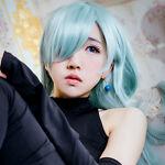 wonderfulhair_au