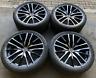 20 pouce roues ensemble + pneus d'été pour BMW X5 E70 F15 X6 E71 F16 + capteurs