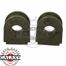 Front Sway Bar Bushing Set For Chevy Blazer 95-04 4WD GMC Jimmy 95-02 4WD 28MM