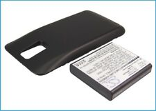 Battery For Samsung Galaxy S Hercules, Galaxy S II X, Hercules, SGH-T989