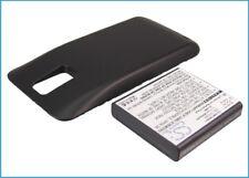 Battery For Samsung Galaxy S Hercules, Galaxy S II X, Hercules, SGH-T989