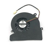 Für Haier Fun Q9 PLB11020B12H Model 4-Pin DC 12V 0.7A Lüfter Cooling Fan Ersatz