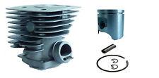 Kolben Zylinder passend zu Freischneider Husqvarna 343 345 / R / RX