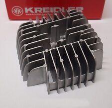 Zylinderkopf Kreidler 40 mm - RMC - Hochkomprimiert