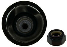 Suspension Ball Joint Front Lower Rear ACDelco Advantage 46D2359A