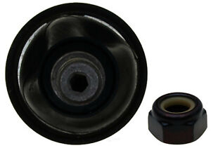 Suspension Ball Joint fits 2000-2012 Mercedes-Benz CL500,S500 SL600 SL55 AMG  AC