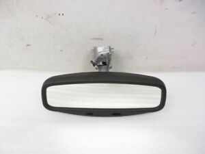 Interior Mirror Rear View Mirror Automatic Dimming Peugeot 308 Cc 1.6
