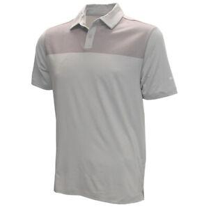 Columbia Sportswear Omni-Wick Journey Polo Golf Shirt NEW